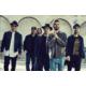 Gagnez un voyage à Berlin pour le concert Linkin Park