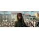 """Gagnez des goodies du film """"PIRATES OF THE CARIBBEAN: SALAZAR'S REVENGE"""""""