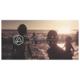 """Gagnez """"One more light"""", le nouvel album de Linkin Park"""