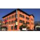 Gagnez un séjour de 2 nuitées pour deux personnes à l'hôtel Zen à Balerna
