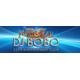Gagnez vos 2 billets pour le concert de DJ BoBo à Berne ou Zürich