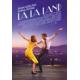 "Gagnez le Blu-ray du film ""La La Land"""