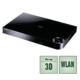 Gagnez un Lecteur Blu-ray 3D intelligent