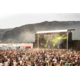 Gagnez vos 2 pass de 3 jours pour le Greenfield Festival