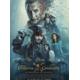 """Gagnez vos 2 places cinéma pour le film """"Pirates des Caraïbes: La Vengeance de Salazar"""""""