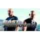 """Gagnez 3 x2 billets cinéma pour le film """"Fast & Furious 8"""""""