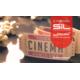 Gagnez 10 entrées au cinéma Cinétoile Prilly-Lausanne