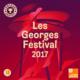Gagnez des billets pour Les Georges Festival