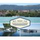 Gagnez 10x2 cartes journalières pour la saison des croisières sur le lac de Neuchâtel