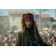 """Gagnez des goodies du film """"Pirates of the Caribbean: Salazars Rache"""""""