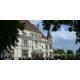 Gagnez 10 x 2 billets pour une soirée exclusive de la parfumerie Osswald à Zürich au Château Sihlberg