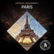 Gagnez votre Royal Moment à Paris avec un nouveau code