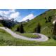 Gagnez vos 2 billets pour les cinq étapes de Bex à Cevio au Tour de Suisse