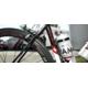 Gagnez une paire exclusive de roues DT Swiss d'une valeur de CHF 3'200.-