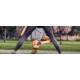 Gagnez un Samsung Galaxy S8 ou un cours de yoga