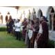 Gagnez vos entrées pour les Médiévales de St-Ursanne
