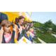 Gagnez vos entrées familiales au parc Ravensburger Spieleland