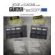 Gagnez un pédalier Zoom G3Xn d'une valeur de 199 Euros
