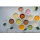 Gagnez un pack pour une dégustation de glaces à Zürich ou Lucerne, d'une valeur de CHF 300.-