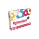 Gagnez le jeu Rummikub Twist