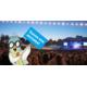 Gagnez des entrées au Gurtenfestival et d'autres lots