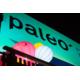 Gagnez 6x2 entrées pour Paléo Festival