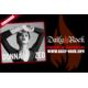 Gagnez le nouvel album de Donna Zed