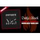 "Gagnez L'EP de Future Faces ""Revolt"""