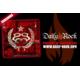 Gagnez le nouvel album de Stone Sour