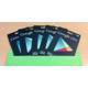 Gagnez 5 x 1 carte cadeau Google play d'une valeur de CHF 30.-