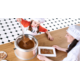 Gagnez deux tickets famille pour une visite au Maestrani's Chocolarium