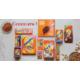 """Gagnez 2 livres """"OVO book - le livre gourmand"""""""