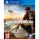 """Gagnez le jeu pour PS4 """"GHOST RECON WILDLANDS"""""""