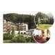 Gagnez un séjour de 2 nuitées pour deux personnes à l'hôtel Arabella Hotel Waldhuus Davos