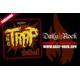 """Gagnez L'EP """"Feel Good"""" de The Trap"""