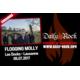 Gagnez vos invitations pour Flogging Molly à Lausanne