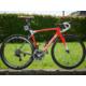 Gagnez un vélo Valais de la marque Lapierre d'une valeur de CHF 3'999.- et d'autres lots