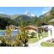 Gagnez un séjour d'une nuitée pour 2 personnes à l'hôtel Hemizeus wellness à Zermatt
