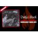 Gagnez le nouvel album de Gary Cooper en vinyle