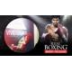 Gagnez une paire de gants de boxe de Manny Pacquiao, signés par le champion du monde