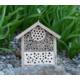 Gagnez un hôtel pour abeilles