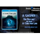 """Gagnez le Blu-ray du film """"A Cure for Life"""""""