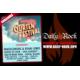 Gagnez vos places pour la soirée du mercredi au Gurten Festival