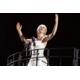 """Gagnez vos 2 billets pour la comédie musicale """"Evita"""" à Bâle"""