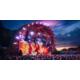 Gagnez vos 2 places pour Live at Sunset à Zürich