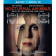 "Gagnez le DVD du film ""NOCTURNAL ANIMALS"""