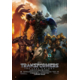 "Gagnez des goodies du film ""TRANSFORMERS: THE LAST KNIGHT"""