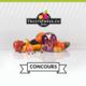 """Gagnez des BOX """"Duo"""" et BOX de """"Fruits Secs"""""""
