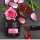Gagnez un masque de The Body Shop