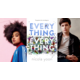 "Gagnez vos 2 invitations pour la projection du film en plein air ""Everything, Everything"""